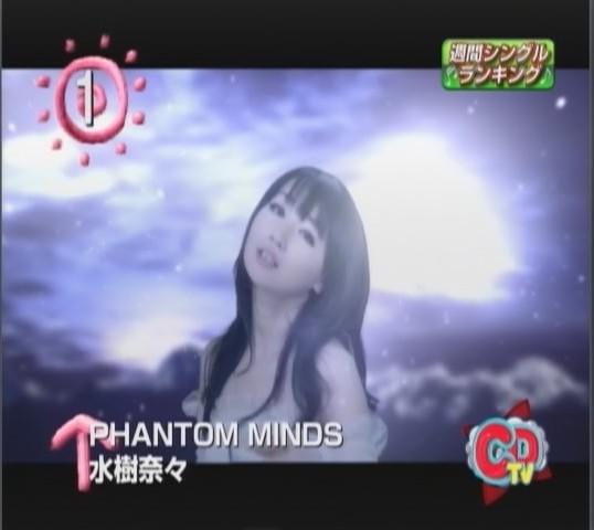 CDTV1.jpg