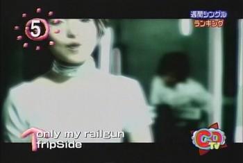 09年11月15日01時22分-TBSテレビ-番組名未取得(2).jpg