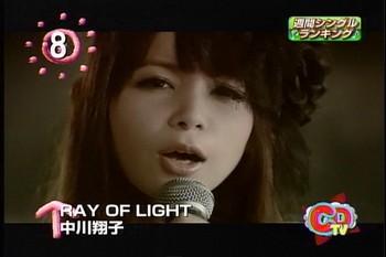 10年05月09日01時19分-TBSテレビ-番組名未取得(7).jpg
