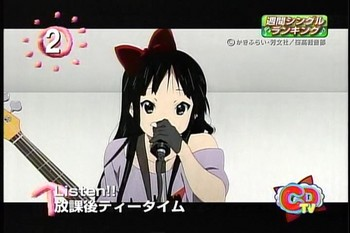10年05月09日01時32分-TBSテレビ-番組名未取得(1).jpg