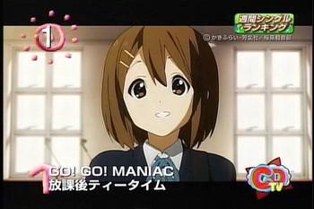 10年05月09日01時33分-TBSテレビ-番組名未取得(2).jpg