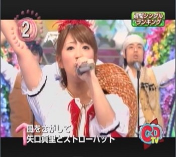 CDTV2.jpg