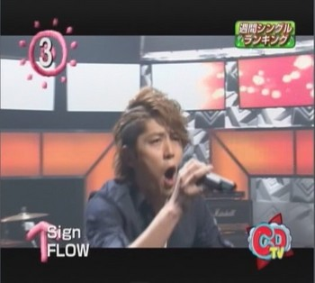 CDTV3.jpg