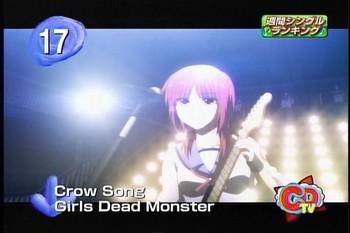 10年05月09日01時18分-TBSテレビ-番組名未取得(0).jpg